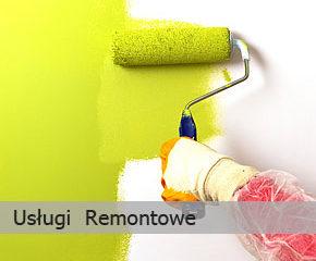 remont Bydgoszcz