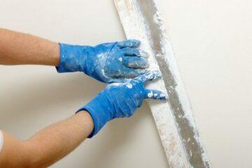 tynkowanie ścian bydgoszcz