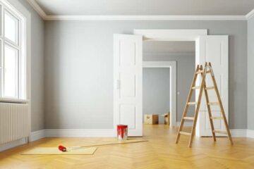 remont mieszkania krok po kroku bydgoszcz